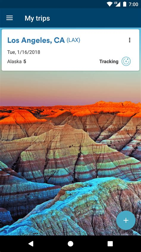 Alaska Airlines Gift Card Amazon - amazon com alaska airlines travel app appstore for android