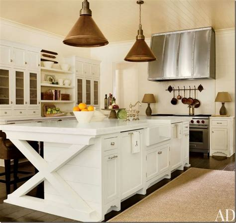 mixing metals in kitchen 19 best mixing metals images on pinterest country style