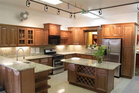 setting kitchen cabinets مطابخ 2017 بديكورات حديثة وجديدة شيك فخمة ميكساتك