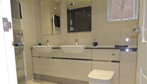 bathroom installation nottingham 28 images 15 bathroom