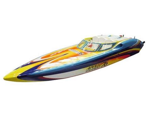 source apollo 1300bp260 rtr rc boat brushless on m alibaba - Rc Boats The Source