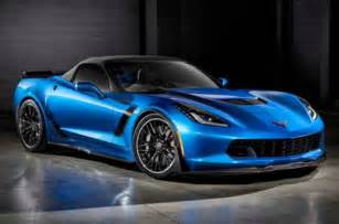 Sports Cars Top 10 Sports Cars For 2016 2017 Wikicarinsurance