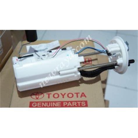 Verza Honda Ori Fuel Pelung Pompa Bensin bittorrentseller