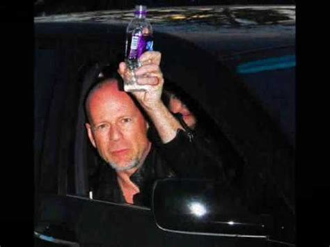 swinging on a star bruce willis bruce willis pep talk doovi