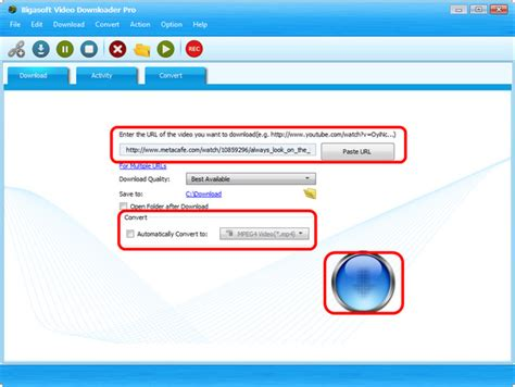 download mp3 from dailymotion dailymotion video songs downloader designerprogram