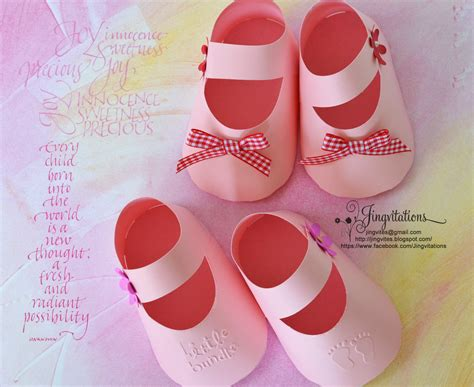 %name Diaper Template For Baby Shower Favors