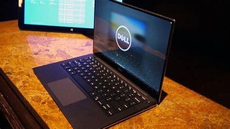 Laptop Dell Latitude Terbaru harga laptop dell vga nvidia januari 2018 terbaik terbaru