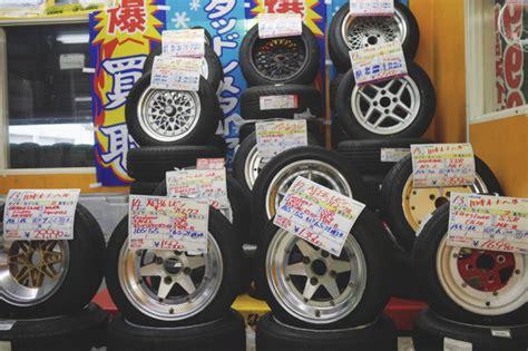 Up Garage Locations by Zen Garage Visits Japan Hundreds Of Photos
