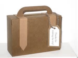 Suitcase Favor Boxes by Items Similar To 15 Destination Suitcase Favors On Etsy