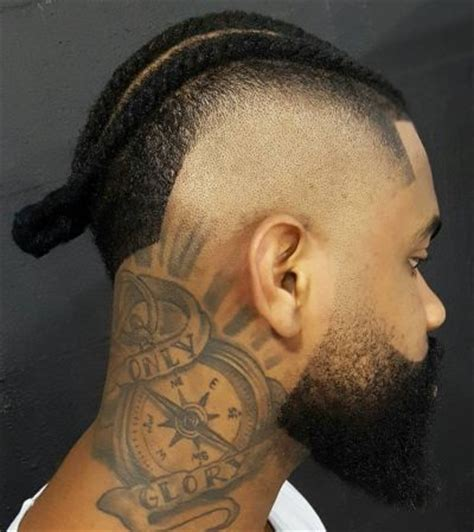 braids and a fade mens fade haircuts 54 cool fade haircuts for men and boys