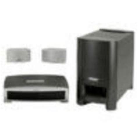 bose 3 2 1 gsx home theater system reviews viewpoints