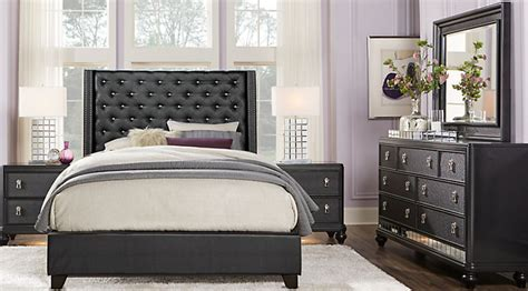 rooms go bedroom furniture affordable sofia vergara queen affordable queen bedroom sets for sale 5 6 piece suites