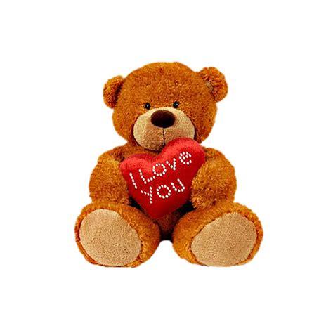 imagenes png de ositos 玩具熊设计素材 玩具摄影图 生活素材 生活百科 摄影图库 昵图网nipic com