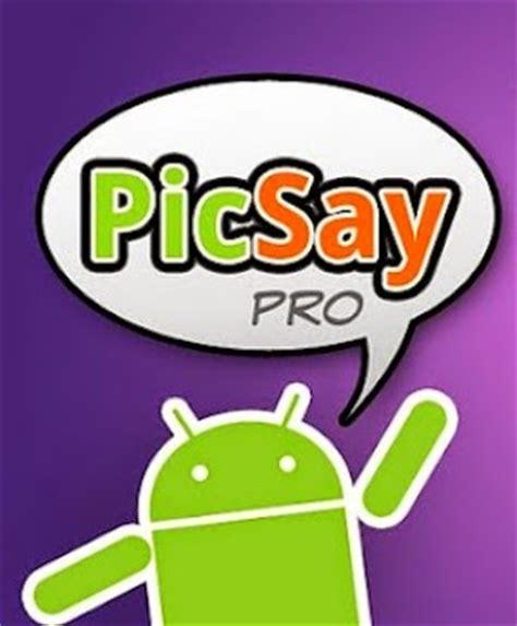 picsay pro apk picsay pro v1 7 0 7 apk terbaru android indo net