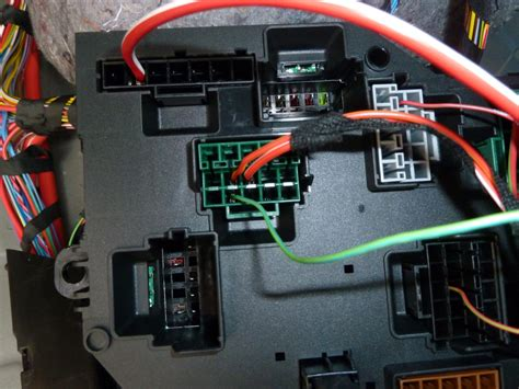 Box X3 Diy Plastik 10 7 4cm retrofit of reversing