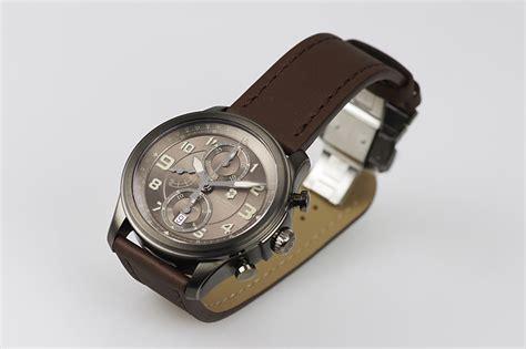 Victorinox Infantry Automatic Chronograph 241520 victorinox infantry vintage mechanical chronograph 241520