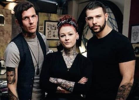 tattoo fixers next on tv tattoo fixers next episode air date countdown