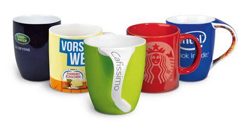 design mug printing konitz porcelain custom