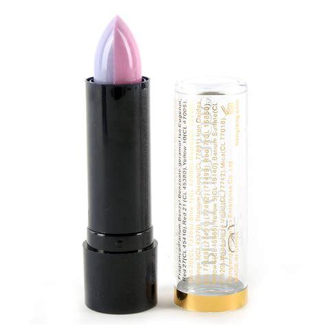 Lipstik Gradien fashion mix two colors gradient lipstick lip gloss lip makeup ebay