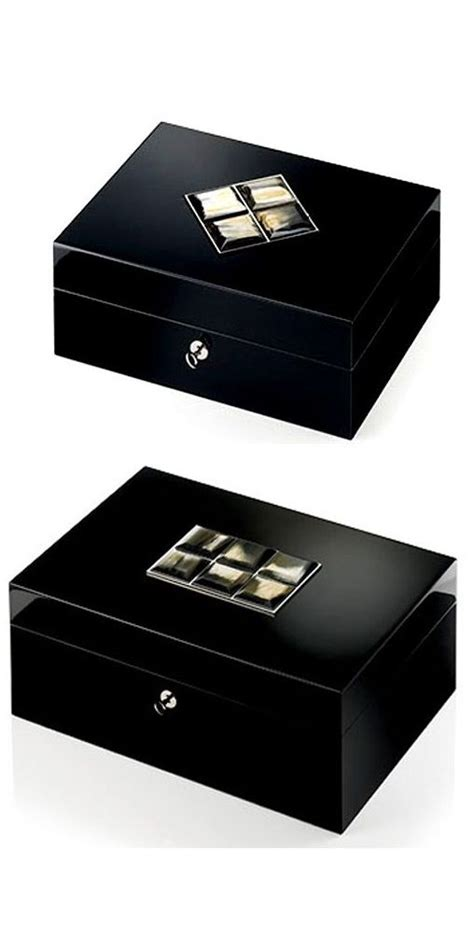 Wedding Gift Luxury by Best 25 Luxury Gifts For Ideas On Luxury