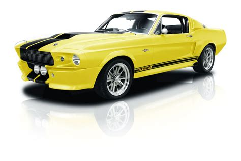 mustang eleanor replica for sale eleanor mustang replicas for sale autos post