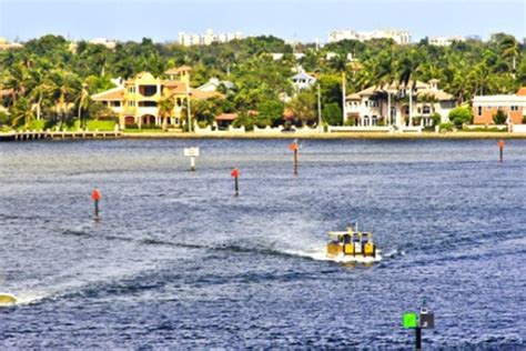 boat taxi fort lauderdale fort lauderdale water taxi fort lauderdale fl 33315