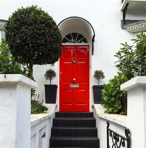 pick   front door   home house tipster