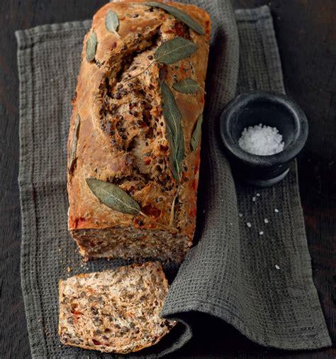 pane cucina giochi con il pane cucina naturale