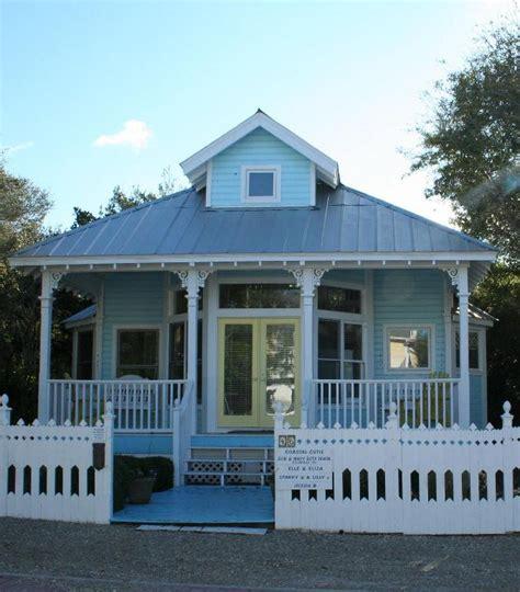cottages fl 84 best images about florida cottages on florida houses cottages and key west
