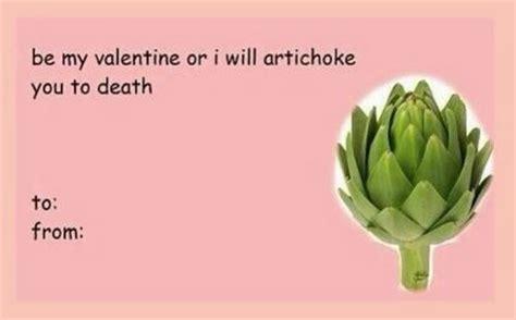 Make Your Own Valentine Card Meme