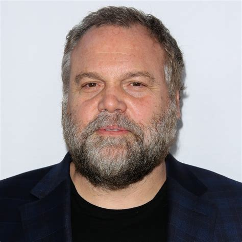 onofrio shows vincent d onofrio actor biography