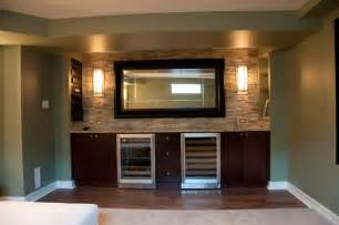 Basement Ideas For Small Spaces Basement Bar Ideas For Small Spaces Home Bar Design
