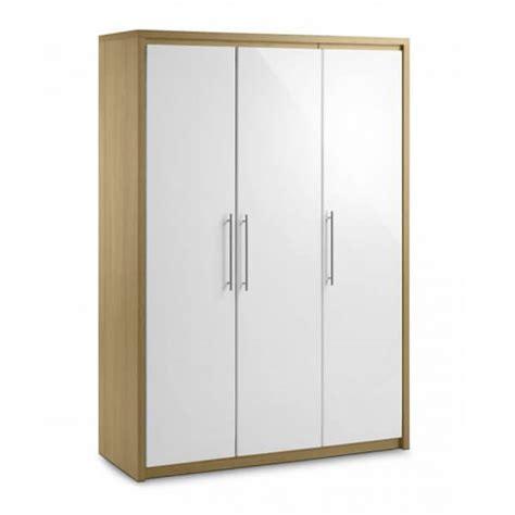 Lemari Pakaian Lemari Jepara Almari Pakaian Lemari Pintu 3 beli lemari pakaian 3 pintu minimalis jati jepara harga murah
