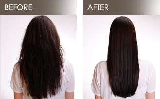 hair relaxer for asian hair over the counter which treatment is good for me keratin vs brazilian