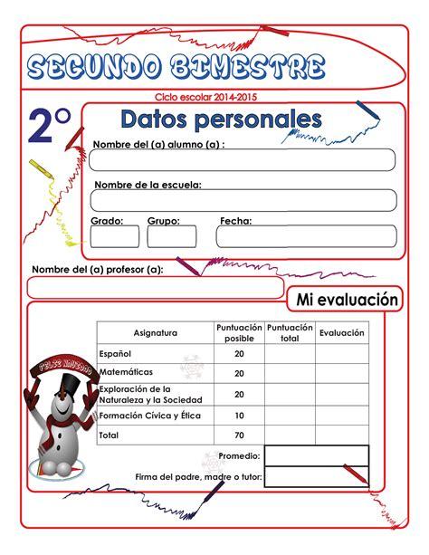 examen de lainitas gratis 2015 planeaciones lainitas gratis 2016 2017 primaria download pdf