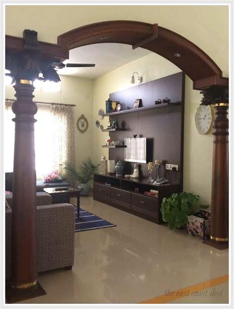 order home  house living room modern