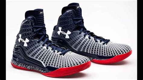 best new basketball shoes top 10 best basketball shoes of 2014 2015