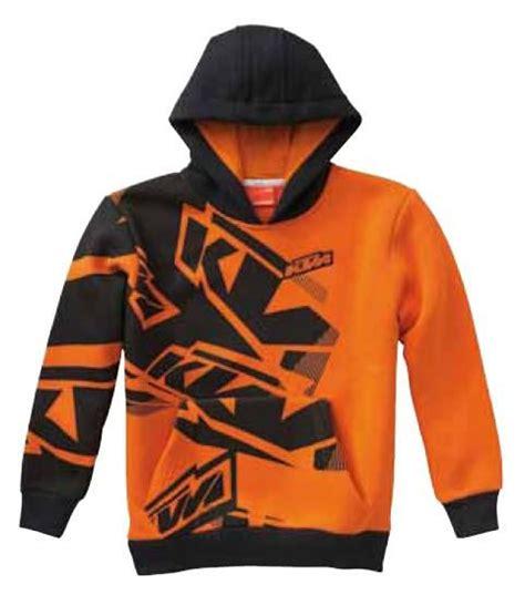 Hoodie Logo Ktm Racing ktm fragmented hoodie from ktmpartsdirect team
