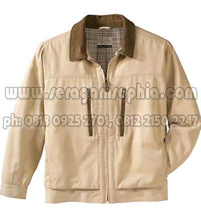 desain jaket keren 171 siap melayani apapun yang kamu mau desain jaket keren depan belakang holidays oo