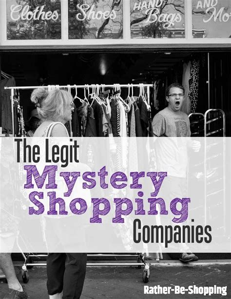 best mystery shop companies 25 b 228 sta mystery shop id 233 erna p 229 pengar