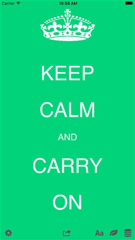 Meme Creator Keep Calm - keep calm creator pro create funny posters meme app