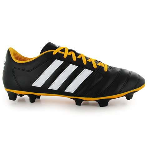 adidas footbal shoes adidas adidas gloro 16 2 firm ground football boots mens