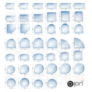 glasplatten kamin kamin glasbodenplatte funkenschutz kaminplatte glas ofen