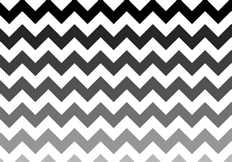 zig zag line pattern photoshop faded zig zag background free photoshop brushes at