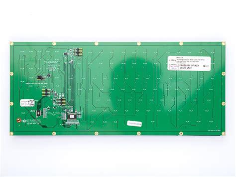 5k resistor in nokia mobile 5k resistor in samsung 28 images 5k resistor in nokia mobile 28 images pinout cables ufc