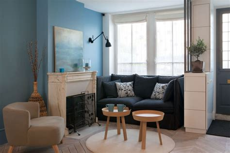 Images Of Interior Design Of Small Living Room