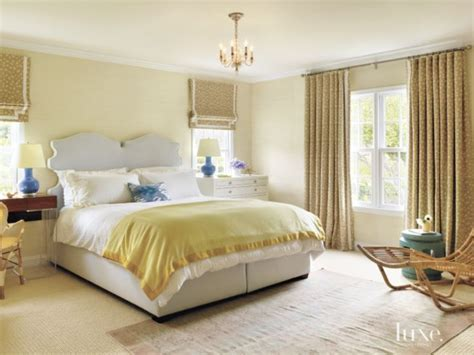 25 best ideas about pale yellow bedrooms on