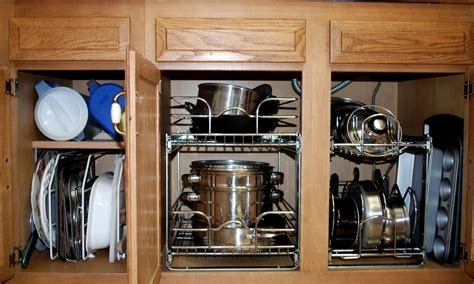 cupboard organizers ovisonline cabinet hardware organizers reinvent your kitchen with cabinet hardware
