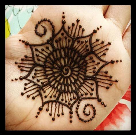 henna design with pen henna mehndi hand mandala henna pinterest