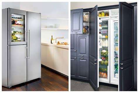 frigo cuisine encastrable meuble cuisine frigo four encastrable